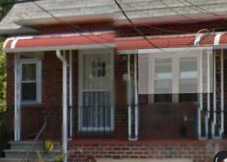 Bronx Cheap Foreclosure Homes Zipcode: 10466