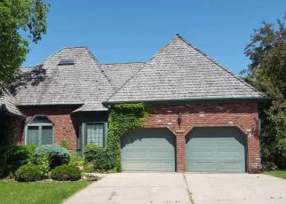Omaha Cheap Foreclosure Homes Zipcode: 68137