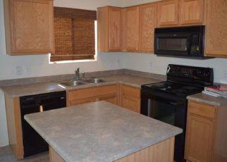 Phoenix Cheap Foreclosure Homes Zipcode: 85022
