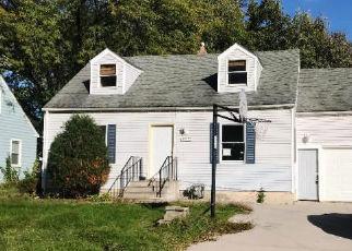 Ames Cheap Foreclosure Homes Zipcode: 50010
