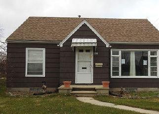 Sumner Cheap Foreclosure Homes Zipcode: 50674