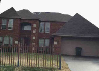 Dallas Cheap Foreclosure Homes Zipcode: 75236