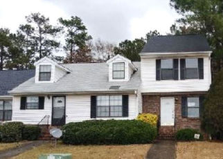 Auction in Atlanta 30349  PARK PL S - Property ID: 1720487