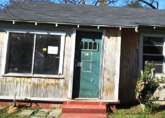 Auction in San Antonio 78237  JUANITA AVE - Property ID: 1720971