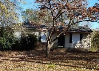 Atlanta Cheap Foreclosure Homes Zipcode: 30315