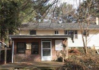 Newfield Cheap Foreclosure Homes Zipcode: 08344