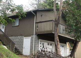 Gold Hill Cheap Foreclosure Homes Zipcode: 97525
