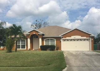 Port Saint Lucie Cheap Foreclosure Homes Zipcode: 34953