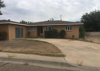 Belen Cheap Foreclosure Homes Zipcode: 87002