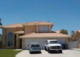 Palmdale Cheap Foreclosure Homes Zipcode: 93550