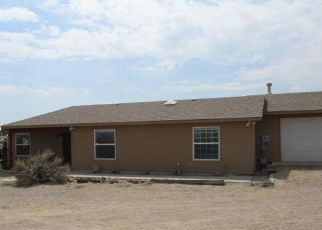 Rio Rancho Cheap Foreclosure Homes Zipcode: 87124