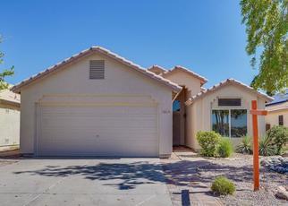Phoenix Cheap Foreclosure Homes Zipcode: 85027