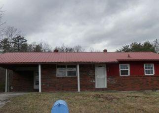 Stanton Cheap Foreclosure Homes Zipcode: 40380