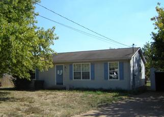 Oak Grove Cheap Foreclosure Homes Zipcode: 42262