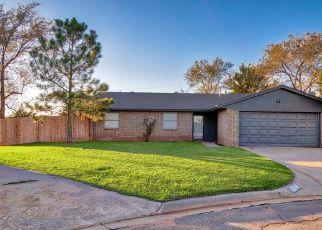 Elk City Cheap Foreclosure Homes Zipcode: 73644