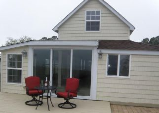 Dover Cheap Foreclosure Homes Zipcode: 19901