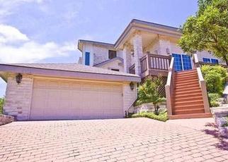 Austin Cheap Foreclosure Homes Zipcode: 78731