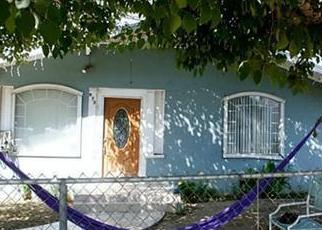 Riverside Cheap Foreclosure Homes Zipcode: 92507