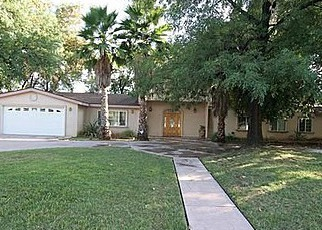 Woodland Hills Cheap Foreclosure Homes Zipcode: 91367