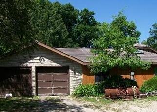 Trevor Cheap Foreclosure Homes Zipcode: 53179