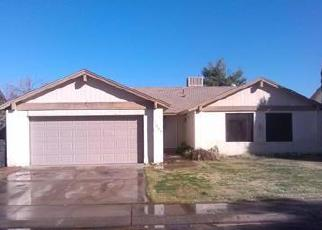 Foreclosure in Chandler 85224  W SUMMIT PL - Property ID: 2541015