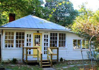 Leonardtown Cheap Foreclosure Homes Zipcode: 20650