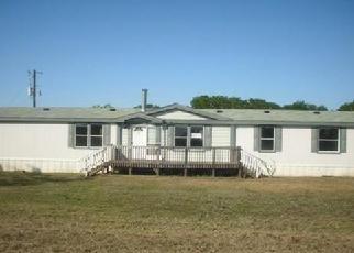 Caldwell Cheap Foreclosure Homes Zipcode: 77836