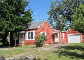 Mount Morris Cheap Foreclosure Homes Zipcode: 48458