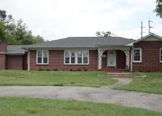 Fulton Cheap Foreclosure Homes Zipcode: 42041