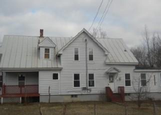 Fairfield Cheap Foreclosure Homes Zipcode: 04937