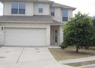 Austin Cheap Foreclosure Homes Zipcode: 78748