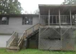 South Pittsburg Cheap Foreclosure Homes Zipcode: 37380