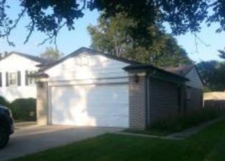 Southfield Cheap Foreclosure Homes Zipcode: 48034