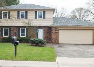 Noblesville Cheap Foreclosure Homes Zipcode: 46062