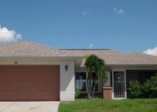 Cape Coral Cheap Foreclosure Homes Zipcode: 33993