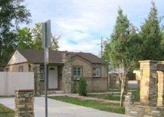Denver Cheap Foreclosure Homes Zipcode: 80219