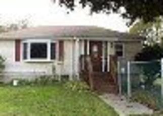 Ledgewood Cheap Foreclosure Homes Zipcode: 07852
