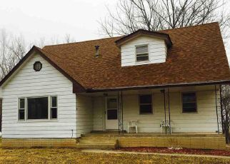 Savanna Cheap Foreclosure Homes Zipcode: 61074