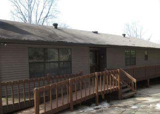 Pinson Cheap Foreclosure Homes Zipcode: 35126