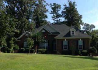 Arley Cheap Foreclosure Homes Zipcode: 35541