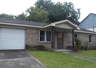 Georgetown Cheap Foreclosure Homes Zipcode: 29440