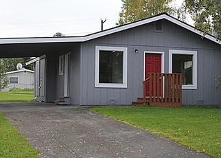 Anchorage Cheap Foreclosure Homes Zipcode: 99508
