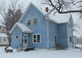 Foreclosure in Sumner 50674  CHICAGO ST - Property ID: 3005692