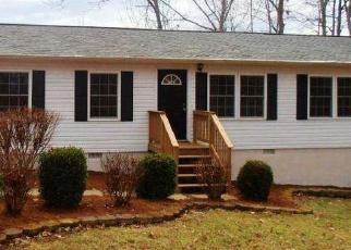 Spotsylvania Cheap Foreclosure Homes Zipcode: 22551