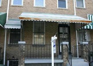 Washington Cheap Foreclosure Homes Zipcode: 20010