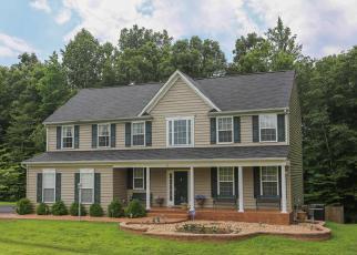 Fredericksburg Cheap Foreclosure Homes Zipcode: 22406