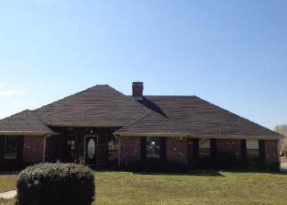 Henderson Cheap Foreclosure Homes Zipcode: 75654