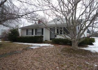 Stow Cheap Foreclosure Homes Zipcode: 44224