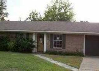Gladewater Cheap Foreclosure Homes Zipcode: 75647
