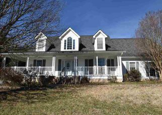 Cleveland Cheap Foreclosure Homes Zipcode: 37312